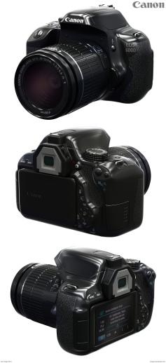 Canon_600D_hires