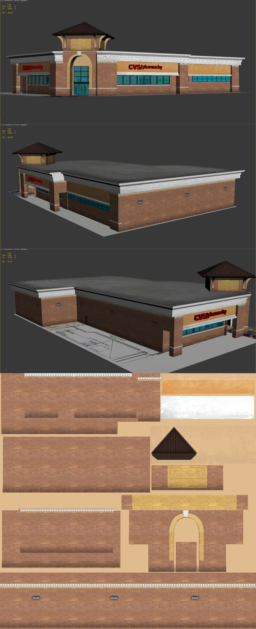 drug_store_progress12