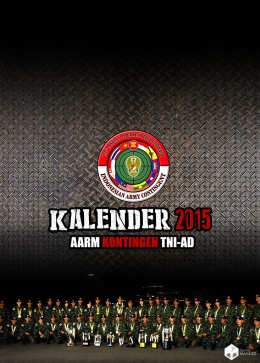 Kalender_AARM_2015-COVER