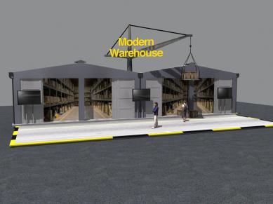modern warehous1